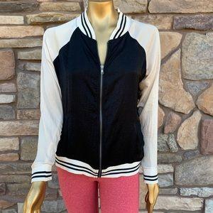 Los Angeles Varsity Jacket